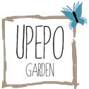 Upepo Garden